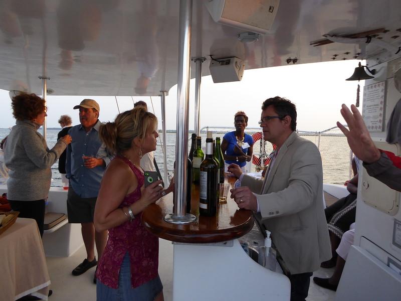 2016 Cruise Wine.JPG