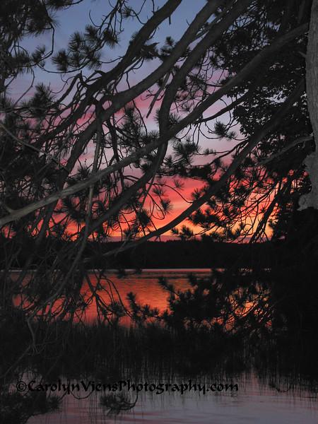 sheepscott sunset3.jpg