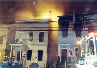 Paterson 4-3-04