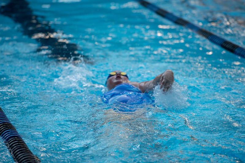 lcs_swimming_kevkramerphoto-500.jpg