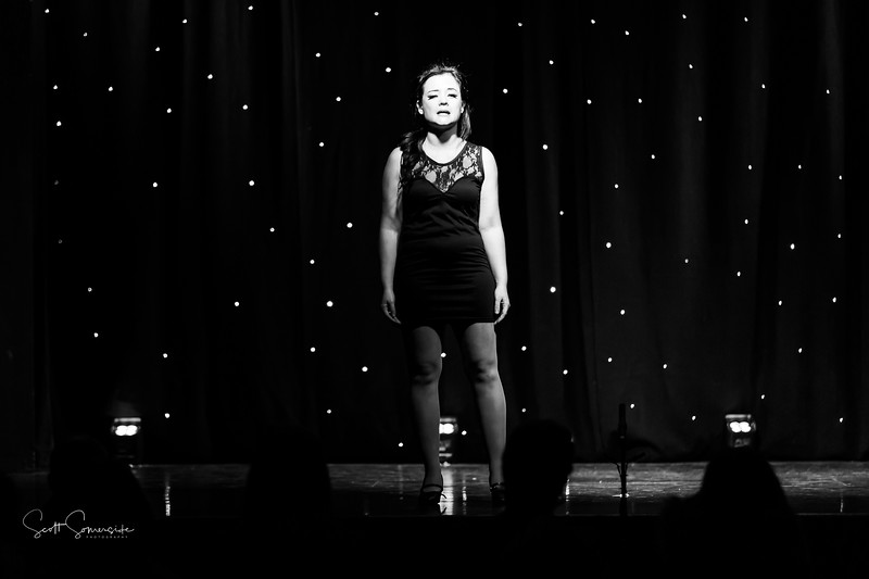BnW_St_Annes_Musical_Productions_2019_644.jpg