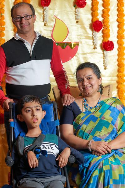 Diwali2019-0 74.jpg