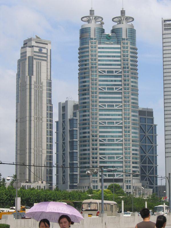 buildings_3.jpg