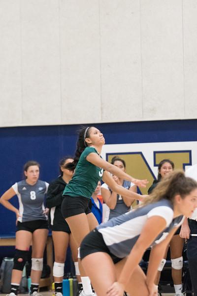 HPU Volleyball-91824.jpg