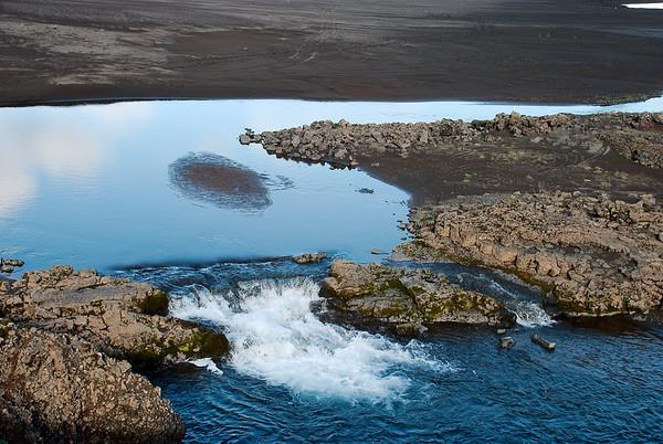 Brúarárskörð 2012