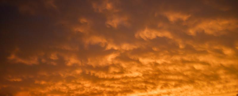 clouds_sky-031.jpg