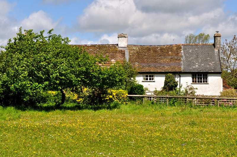 Colebatch Cottages