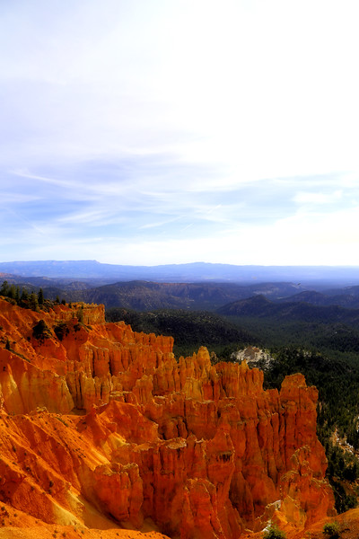 Bryce Canyon 40 4.2017 all natural colors_Toned down.jpg
