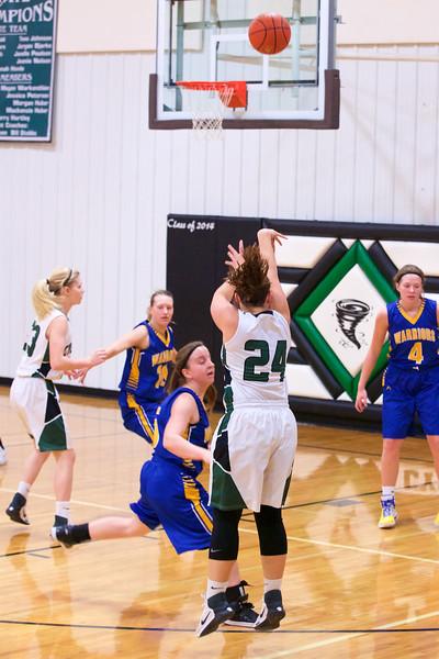 '17 Cyclones Girls Basketball 350.jpg