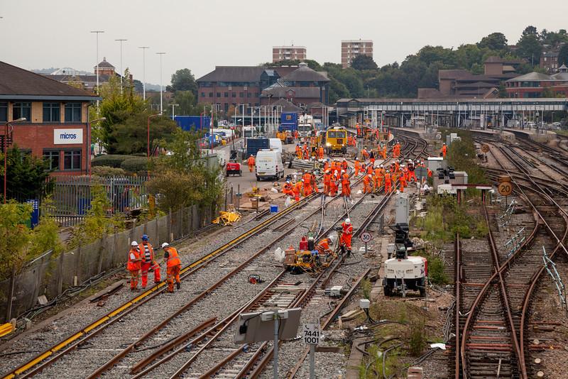 professional-railway-pts-photographer-75.jpg