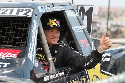 Lucas Oil Off Road Racing Series, Pro - 2. Utah 2018.