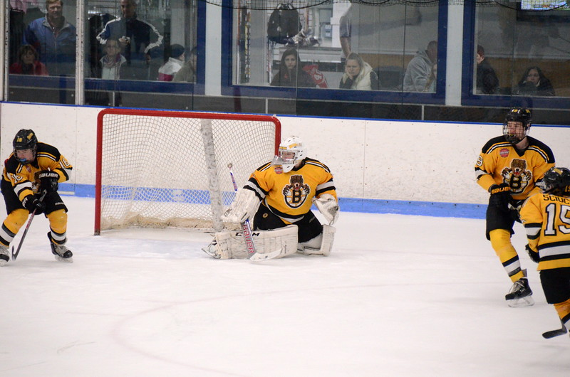 150103 Jr. Bruins vs. Providence Capitals-131.JPG