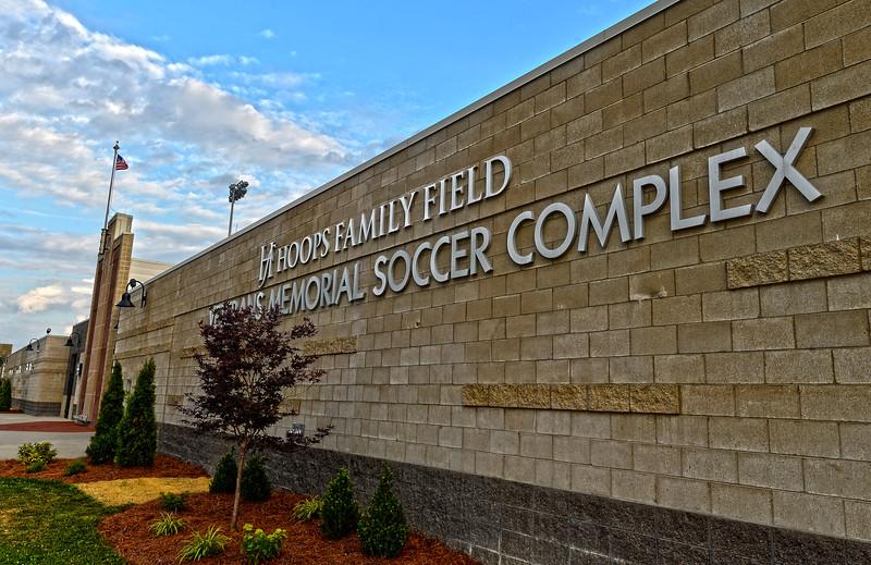 soccer complex9315.jpg
