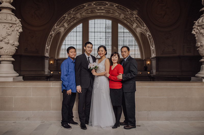 2018-01-02_ROEDER_JasonJennifer-SanFrancisco-CityHall-Wedding-CARD1_0007.jpg