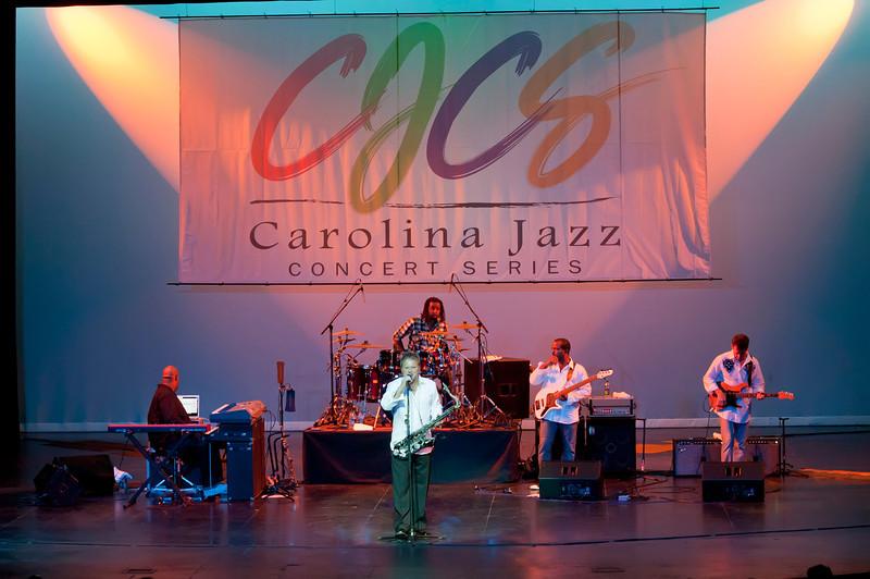 The Jazz Diva Presents CJCS Ken Ford Euge Grove 8-13-11 170.jpg