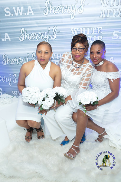 SHERRY SOUTHE WHITE PARTY  2019 re-261.jpg
