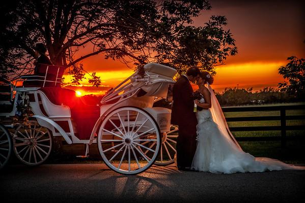 MISC weddings
