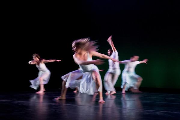 2012-02-08 Visceral Rehearsal