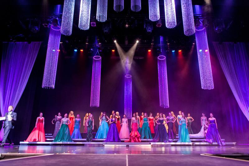 Miss_Iowa_20160609_205348.jpg