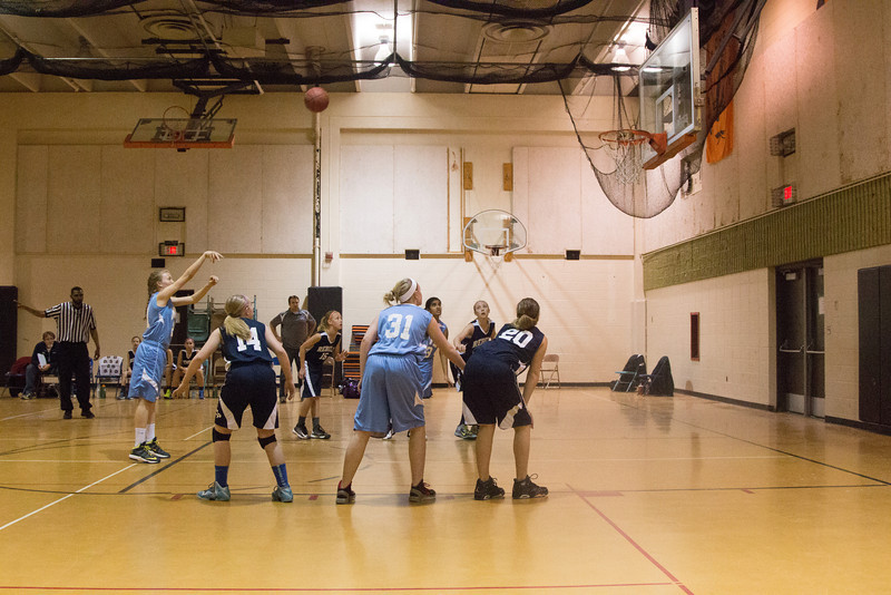Coon Rapids Tourney (19 of 148).jpg