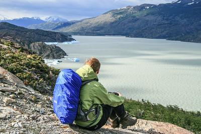 Lake Grey