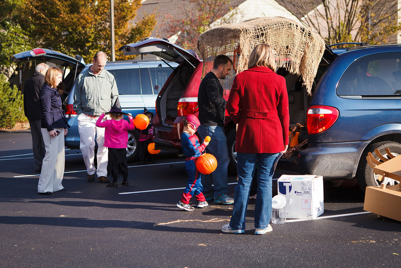 Harmony Trunk or Treat 2013-2-2.jpg