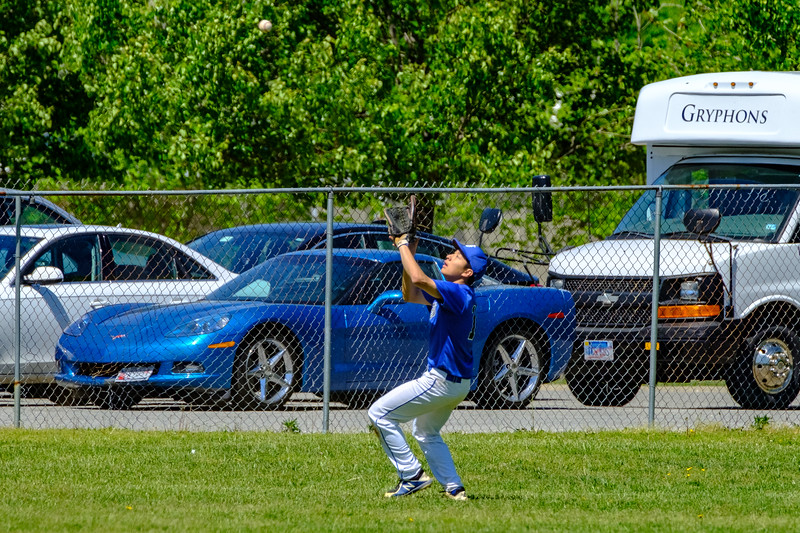 TCS Varsity Baseball 2019-283.jpg