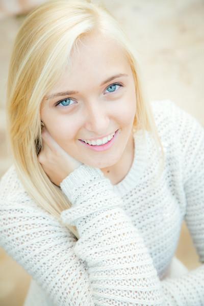 Megan Senior-81.jpg