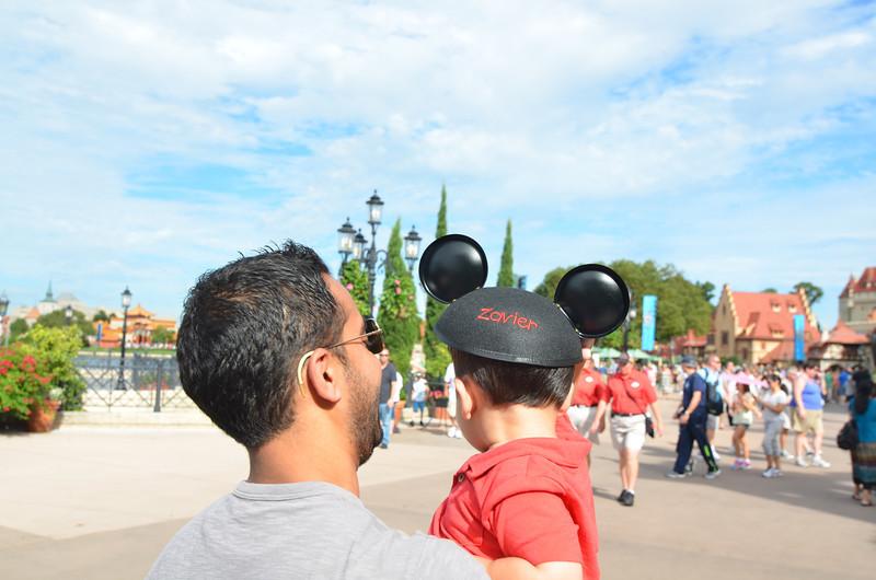 Disney 2013 475.JPG