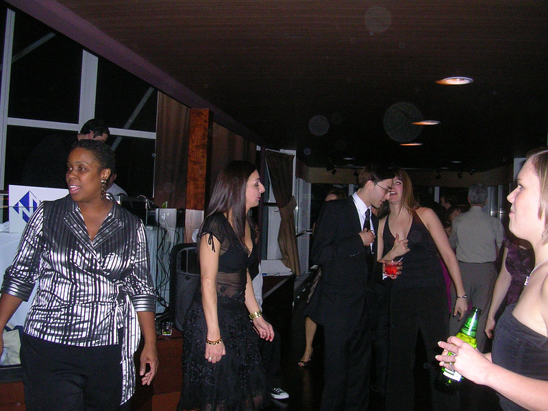 St Mikes Xray Party 069.jpg