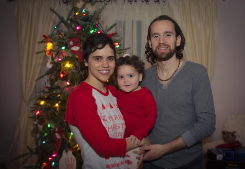 Family2013 (4 of 368).jpg