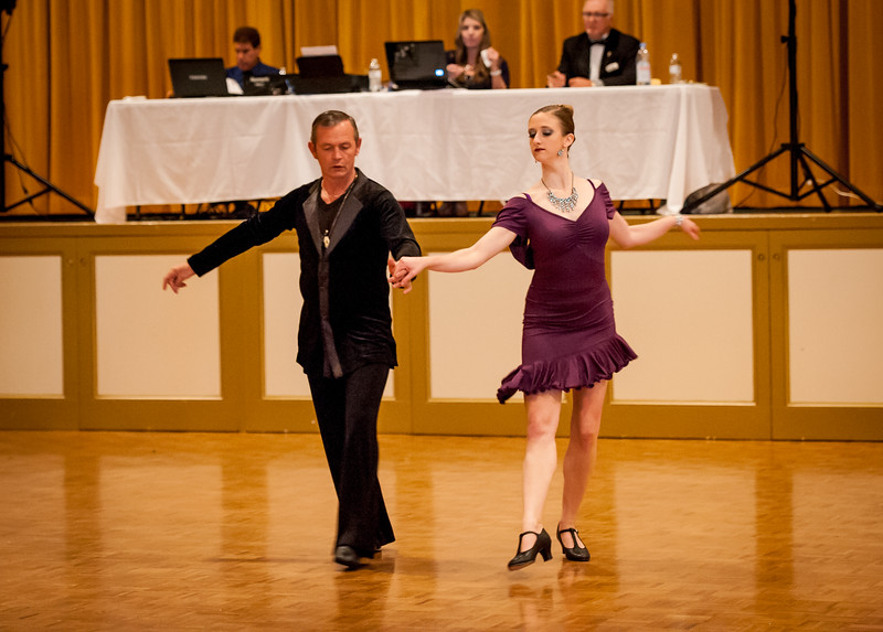 Dance_masters_2016_comp-0158.JPG