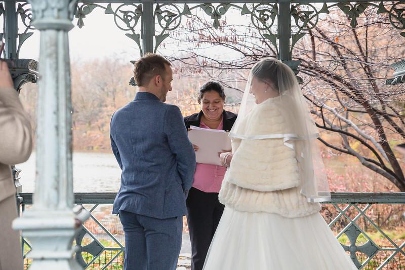 Central Park Wedding - Michael & Eleanor-26.jpg