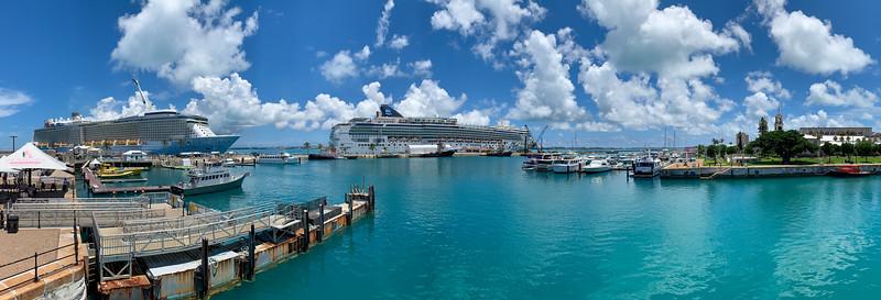 Bermuda-2019-60.jpg