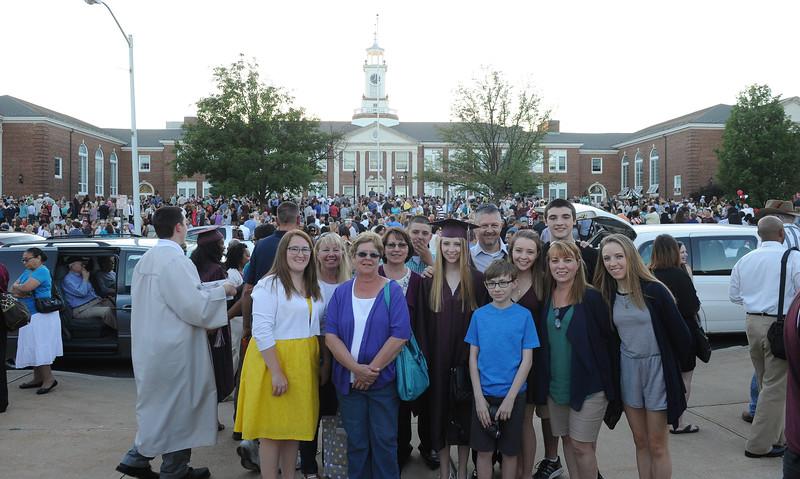 176-abby-graduation.jpg