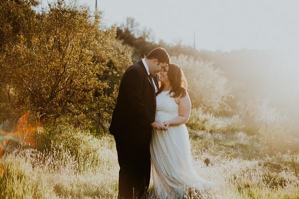 Arman + Nicole | Engaged