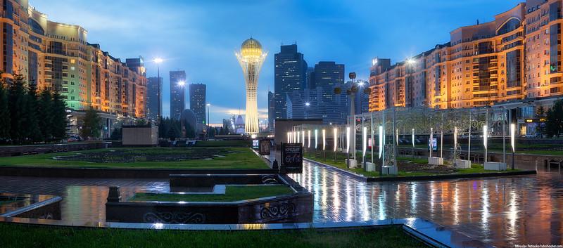 Astana-IMG_8275-Pano-web.jpg