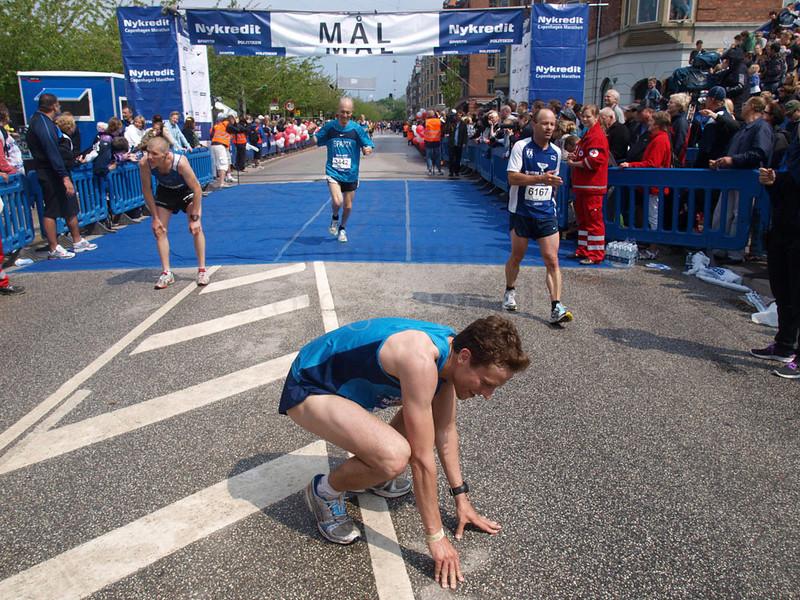 Copenhagen Marathon. Foto Martin Bager (72 of 106).JPG