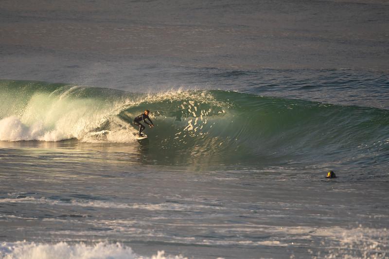Big Rock Surf-0605.jpg