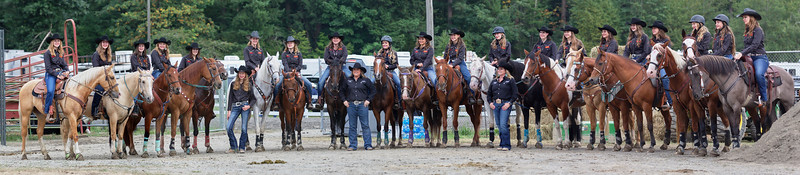 Enumclaw Rodeo 2019 - Rodeo Pano.jpg