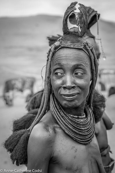 Himba-4.jpg