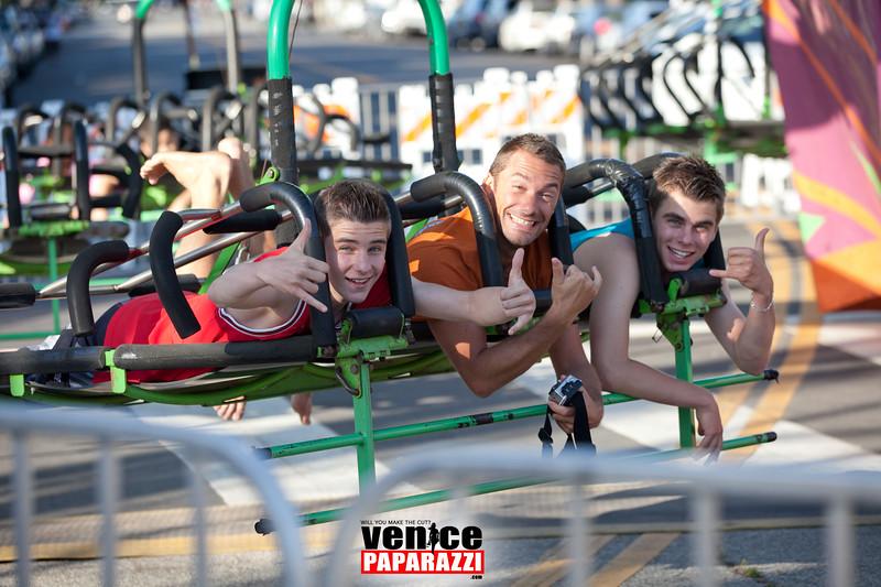 VenicePaparazzi-310.jpg