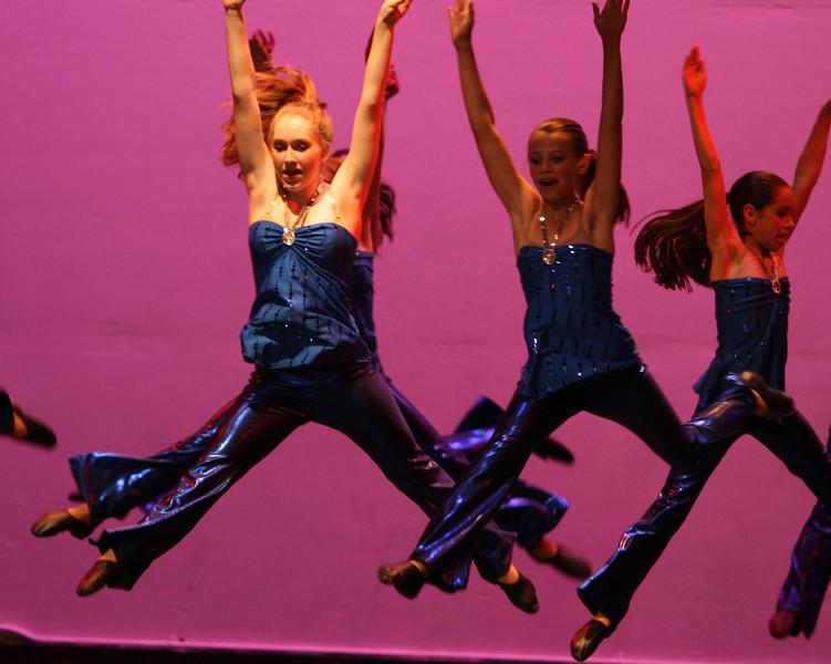dance  9987.jpg