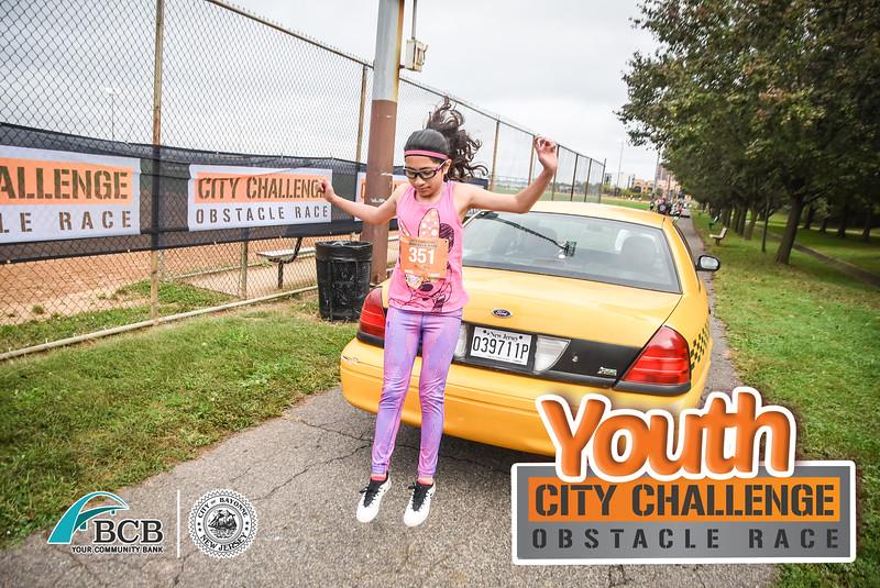YouthCityChallenge2017-623.jpg