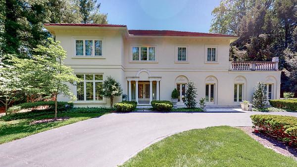 Kentucky Select Properties