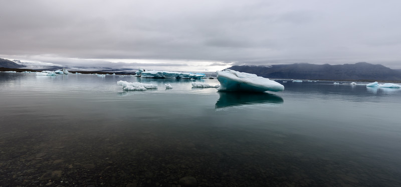 20180824-31 Iceland 837-Pano.jpg