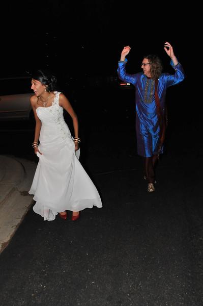 2013-08-09 Troy and Hetal's Wedding 122.JPG