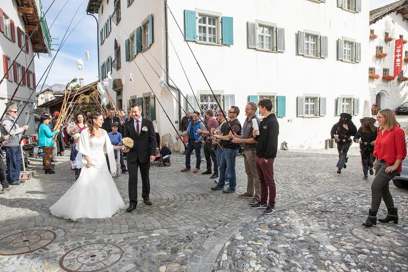 Hochzeit-Martina-und-Saemy-8382.jpg