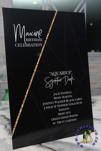 MAXINE GREAVES BIRTHDAY DINNER CELEBRATION 2020R-2633.jpg
