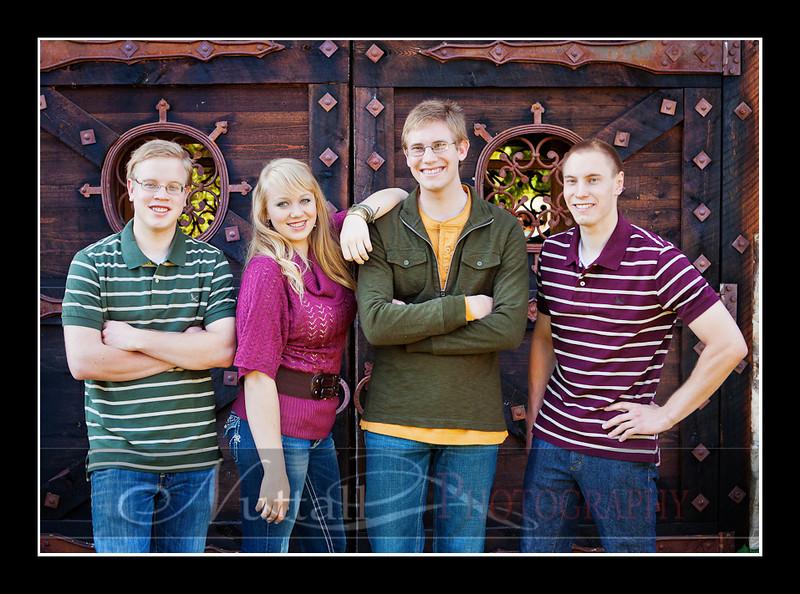 Pollard Family 46.jpg